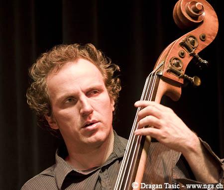 hans_glawischnig_feat_miguel_zenon_quartet
